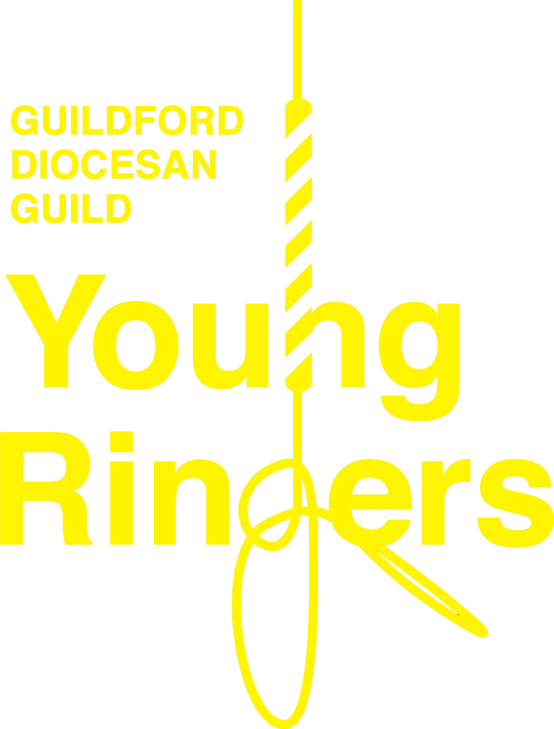 Young Ringers